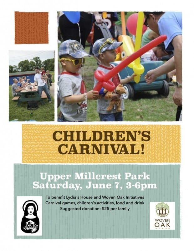 Children's Carnival copy