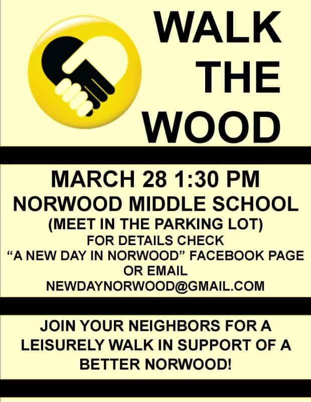 walkwood final